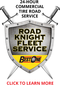 Auto Repairs & Tires at Jim Whitehead's Best One Tire